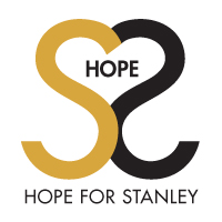 hope-for-stanley