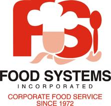 Food Systems Inc